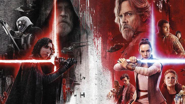 Luke is on both sides!!!!!!!!!!!!