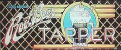 """Arcade Ledgends 3 """"Root Beer Tapper"""" Arcade Games For Sale"""