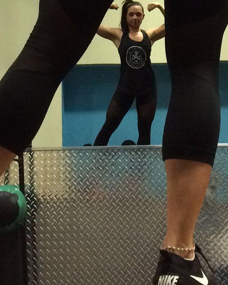 Seu sucesso depende da força e da coragem que você emprega na vida! #gym #motivation #workout #motivated #gymshark #lifestyle #body #bodybuilder #performance #nike #legs #musculacao #suplementos #follow4follow #followme #like4like #likeme #muscleup #healthylife #fitness