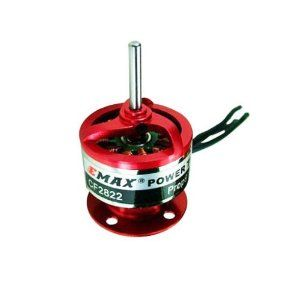 115 best images about toys games radio control on for Toy helicopter motor rpm