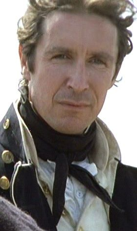 paul mcgann | Paul McGann | Favorite Actors & Actresses
