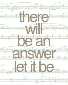 James Bay - Let It Go Lyrics | MetroLyrics