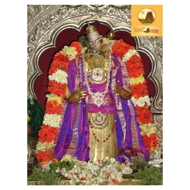 Sri Varaha Swamy Temple is home for Lord Vishnu in his Varaha Avatharam. Varaha is believed to be the caretaker of Tirumala. Lord Venkateswara Swamy has to take permission from Sri Varaha Swamy to reside in Tirumala.  #SriVarahaSwamyTemple #Temple #LordVishnu