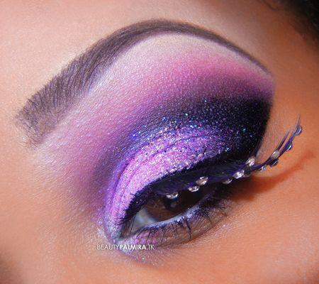 .: Cheshire Cat, Paris At Night, Beautiful, Cat Costumes, Fashion Woman, Sexy Eye, Eyeshadows, Clothing Fashion, Pretty Eye Makeup