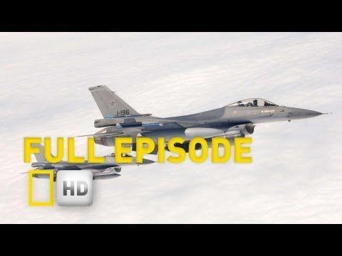 De Tijd Vliegt: De Koude Oorlog (full episode) - YouTube