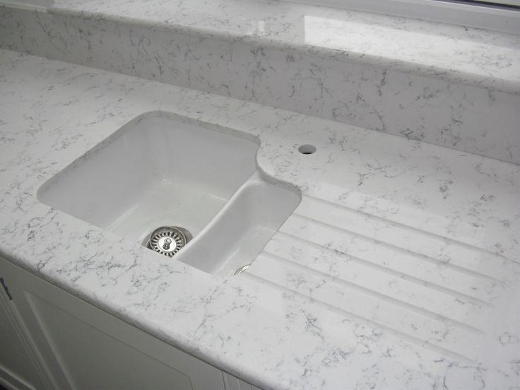 best 20+ undermount sink ideas on pinterest