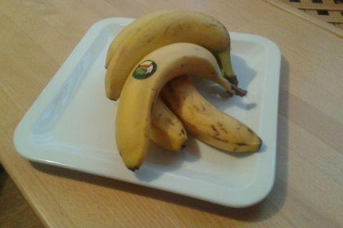 Jak připravit banánový džem   recept   JakTak.cz