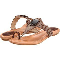 Frye Madison Agate Stone. Footwear WomenAgate StoneWomen's Shoes SandalsTan  LeatherDark ...
