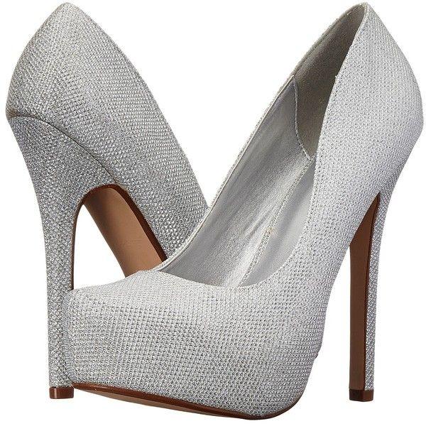 best 25 silver high heels ideas on pinterest high heels