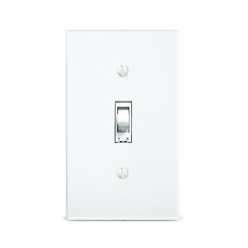 85 best Home Automation by Derek L. images on Pinterest