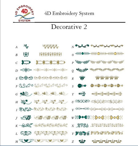 76 Best How To Cross Stitch Images On Pinterest Embroidery