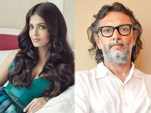 """Last year Anil Kapoor made waves when he shared his first look in and as Fanney Khan. The film directed by Rakeysh Omprakash Mehra is an official remake of Dominique Derudderes Everybodys Famous. While the project had gotten delayed looks like it's now back on track and with the addition of a new cast member - Aishwarya Rai Bachchan! According to reports Ash will play the leading lady opposite Anil. A source revealed """"Aishwarya is part of Rakyesh Omprakash Mehras film. Its a drama. Its his…"""