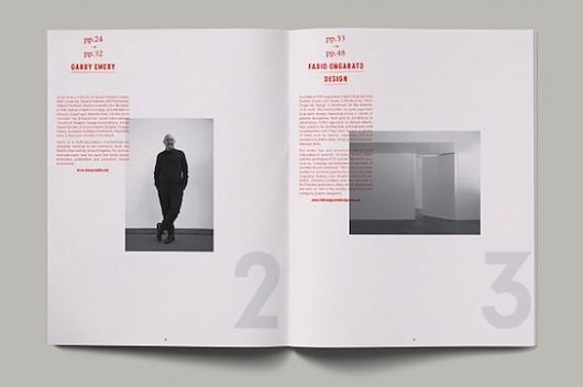 Swiss Legacy   Swiss Legacy, by the initiative of Art Director Xavier Encinas…