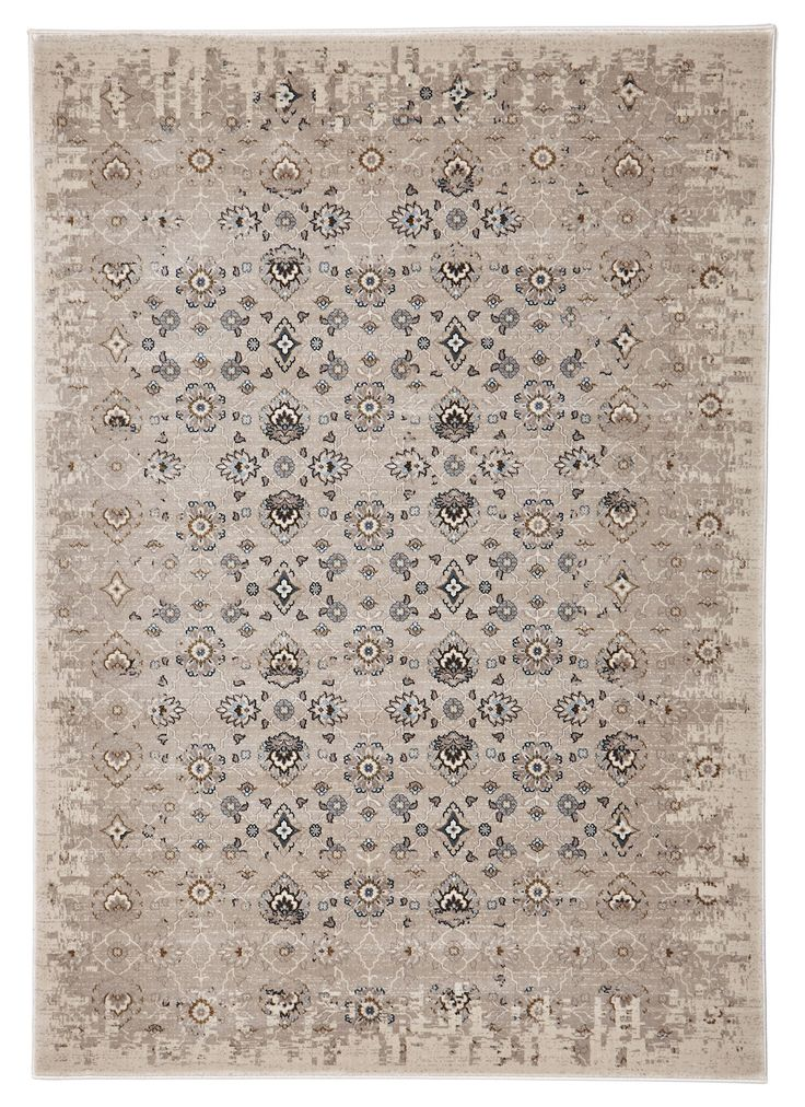 Royal Kashan Designer Rug by Network Rugs. Get it now or find more All Rugs at Temple & Webster.