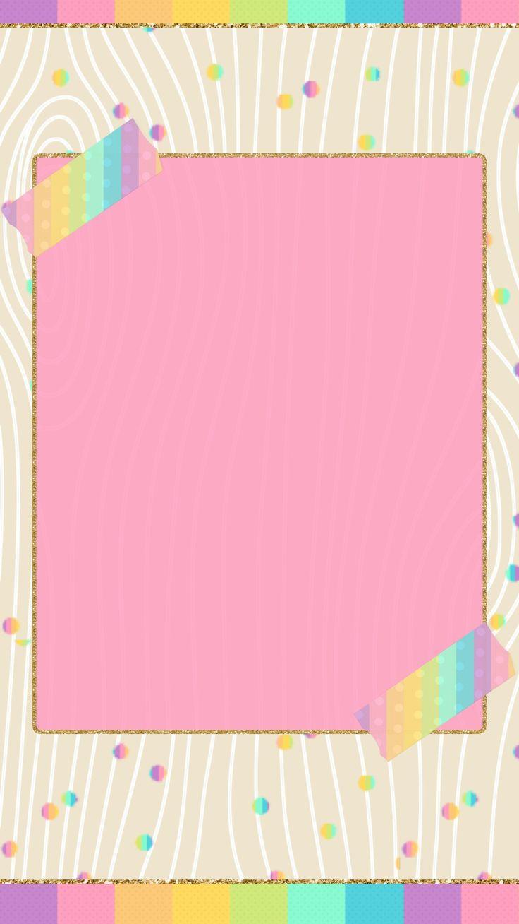 Top Wallpaper Hello Kitty Glitter - 7a64b469eedabec5c610aa25d255059c--kitty-wallpaper-phone-wallpapers  2018_26964.jpg