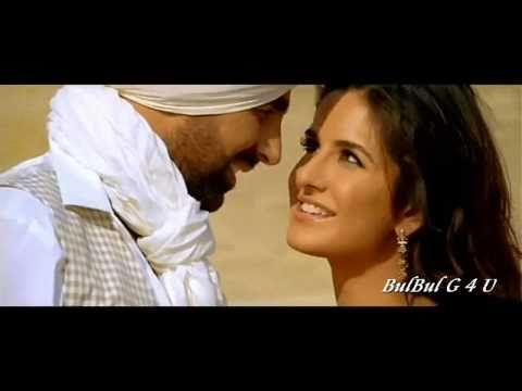 singh is king full movie hd 1080p