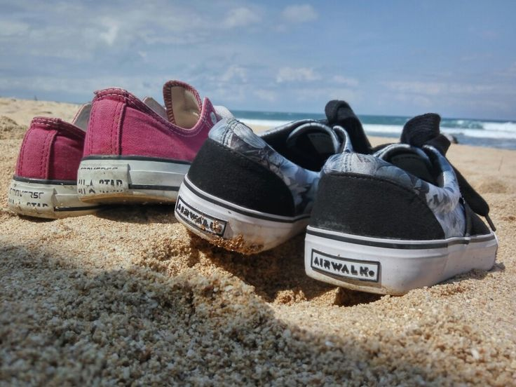 Fotografi product of shoes