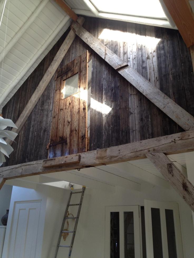 17 beste afbeeldingen over inspiratie architectuur op pinterest lichtmuren houten plafond en - Ruimte model kamer houten ...
