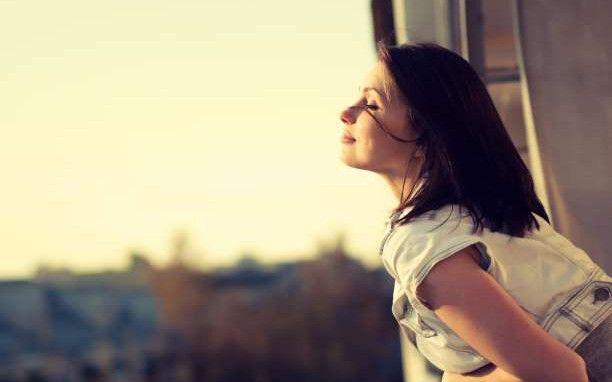 16 πράγματα που δεν κάνουν οι ισχυροί συναισθηματικά άνθρωποι