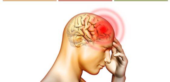 DORES DE CABEÇA, ENXAQUECAS E  CEFALÉIA.   A dor de cabeça ou cefaléia, exibe variadas causas e manifestações, que vão das dores tencionais as infecções, passando pela sinusite e...