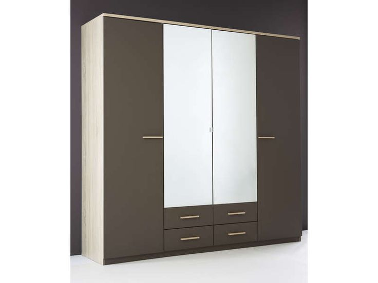 17 meilleures id es propos de armoire conforama sur. Black Bedroom Furniture Sets. Home Design Ideas