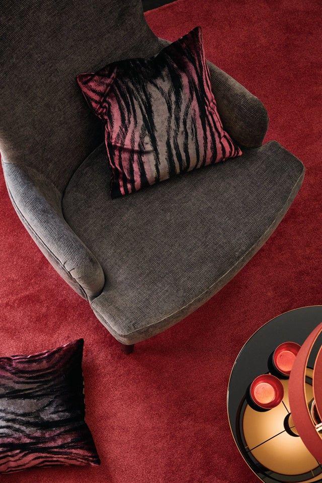 JAB – Keyifli mekanlar…  www.nezihbagci.com /  +90 (224) 549 0 777  ADRES: Bademli Mah. 20.Sokak Sirkeci Evleri No: 4/40 Bademli/BURSA #nezihbagci #perde #duvarkağıdı #wallpaper #floors #Furniture #sunshade #interiordesign #Home #decoration #decor #designers #design #style #accessories #hotel #fashion #blogger #Architect #interior #Luxury #bursa #fashionblogger #tr_turkey #fashionblog #Outdoor #travel #holiday