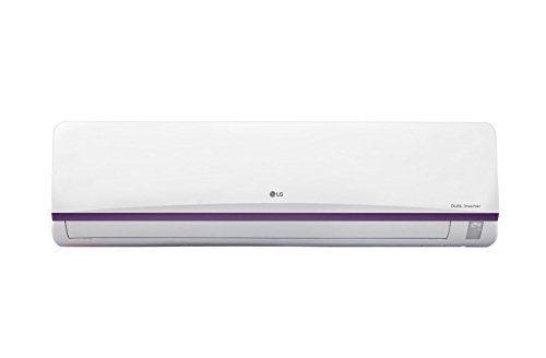 2 ton Inverter AC online deal
