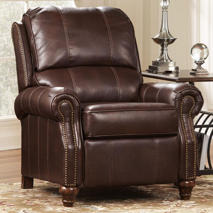 Leather Furniture Stores In Birmingham Al: 9 Best Reclining Chairs Images On Pinterest