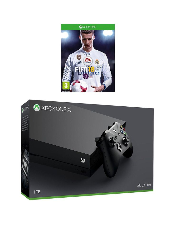 UK Daily Deals: Xbox One X With FIFA 18 for 384 Amazon Echo Spot Under 100 Nintendo Switch With Mario Rabidds for 280    Like me on Facebook and follow me on Twitter for the latest deals.      Xbox One X With FIFA 18 for 384  Grab the hottest Xbox One X deal. Follow the bellow steps and get Xbox One X 1TB console with FIFA 18 for just under 384.  Continue reading  https://www.youtube.com/user/ScottDogGaming @scottdoggaming