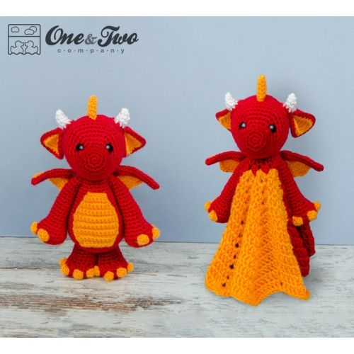 Amigurumi Zeitung Abo : 17 Best images about Crochet Pattern by One and Two ...