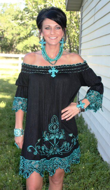 Giddy Up Glamour    http://www.facebook.com/cindy.cannon/posts/10150875583585792?comment_id=23488600#!/photo.php?fbid=10150707805910146=a.154472215145.128453.107408120145=1