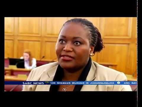 The ANC in Gauteng, has proposed a nominal increase in the fuel levy nationally and an increase in the motor vehicle license fees in province, as a way of repaying the debt that the roads agency SANRAL has incurred. This also to fund future road infrastructure.