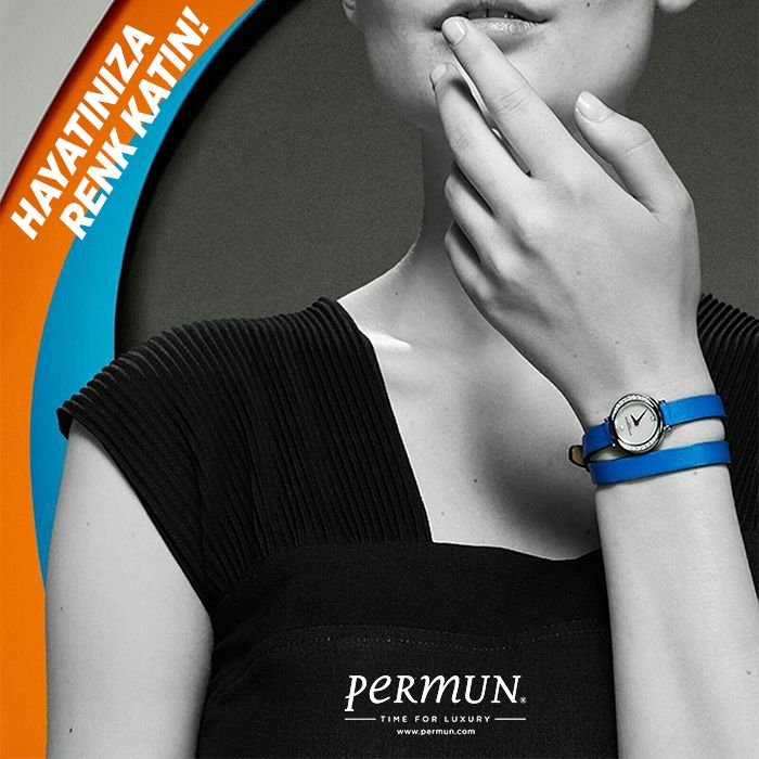 BAUME&MERCIER  www.permun.com  Tel: 0 (224) 241 31 31  #Baumemercier #Korupark #Koruparkavm #Bursa #İstanbul #Watch #Luxury #Tourbillion #Style #Art #Horology #Design #Designer