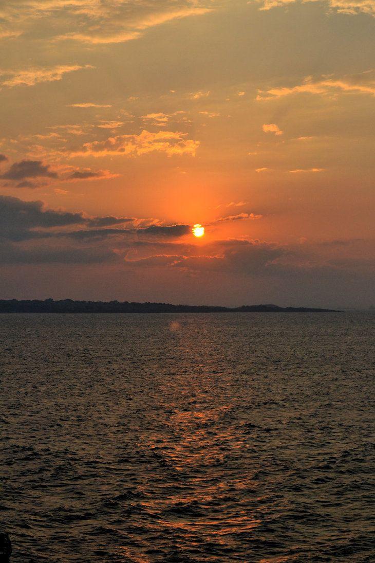 sunset___obzor_bulgaria_by_psyhlo-d56fg3r.jpg (730×1095)