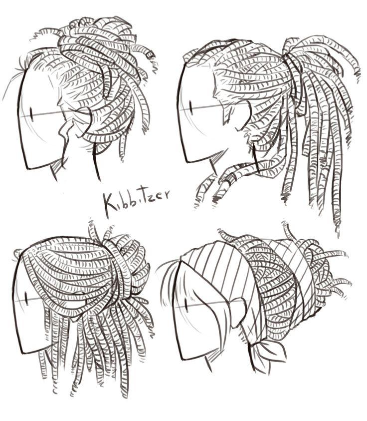 http://anatomicalart.tumblr.com/post/114628258489/kibbi-hair-reference-sheet-by-kibbitzer-the