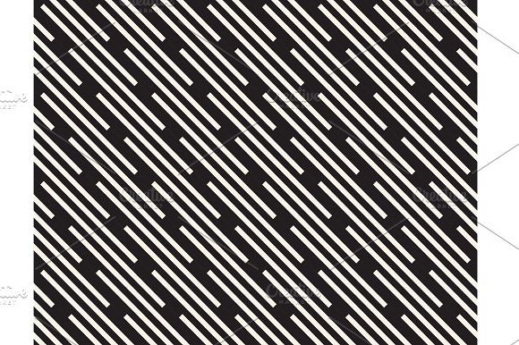 Diagonal Lines Pattern Pattern Design Inspiration Line Patterns