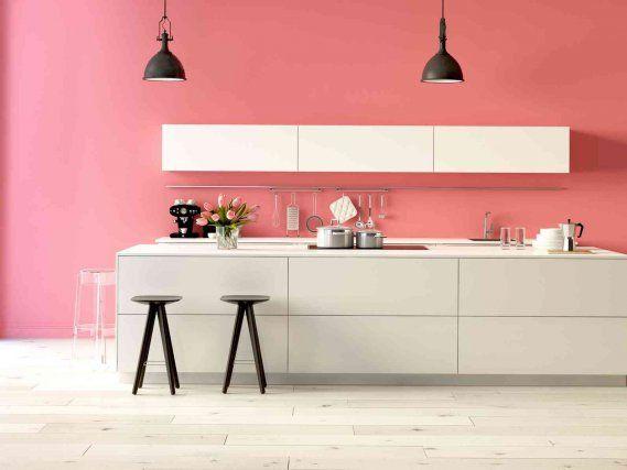 Problemi di spazio in cucina? Ispirati alle nostre idee per arredare una cucina piccola: tante soluzioni salvaspazio per un ambiente funzionale e accogliente!