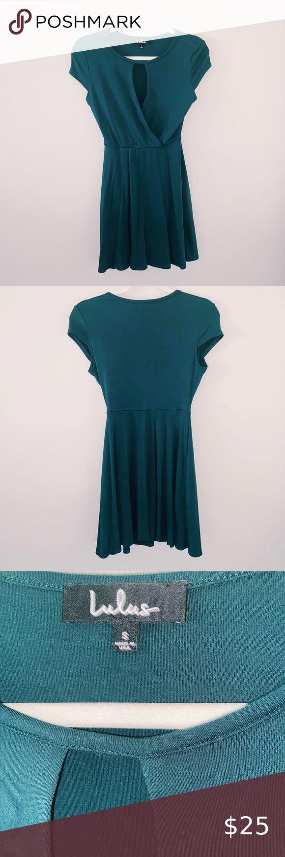 Lulus Dress in 2020 Lulu dresses, Clothes design, Fashion
