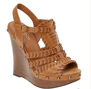 aldo alapai wedges the shoe show wedges