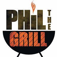 http://www.philthegrill.com -Purchase charcoal BBQ and barbecue smokers on line. Also a super array of gas and masonry barbecues for sale from Philthegrill.