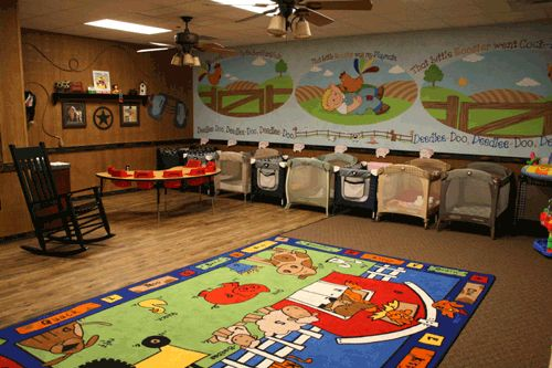 Infant Classroom Design | classrooms infant baby toddler two s three s pre k gym after school ...