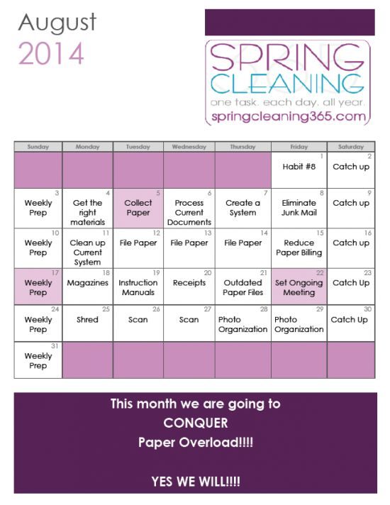 Spring Cleaning Tips 276 best cleaning tips images on pinterest | cleaning tips, spring