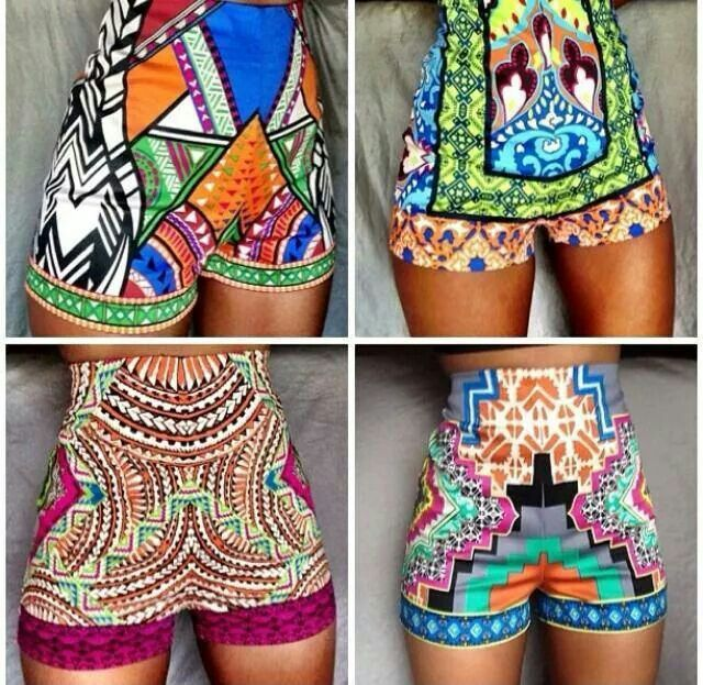 17 Best images about Beach Wear on Pinterest | Swim, African ...