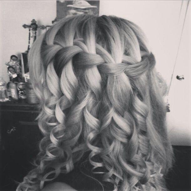 ZK KUAFÖR artistik ekibinden özel çalışmalar No.9  #zkkuafor #kuafordemutluyum #kuaforteknolojileri #istekuafor #zkgrup #makyaj #sac #moda #guzellik #happyday #makeup #cosmetic #fashion #beauty #hair #hairstyle #TagsForLikes #haircut #braid #instafashion #style #hairfashion #coolhair #hairstyle #haircolor #style #curly #black #brown #blonde