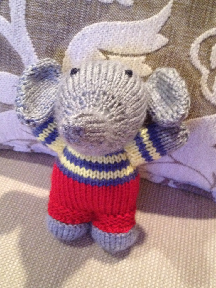 Knitting Patterns Toys Jean Greenhowe : Images about jean greenhowe toy designs on pinterest