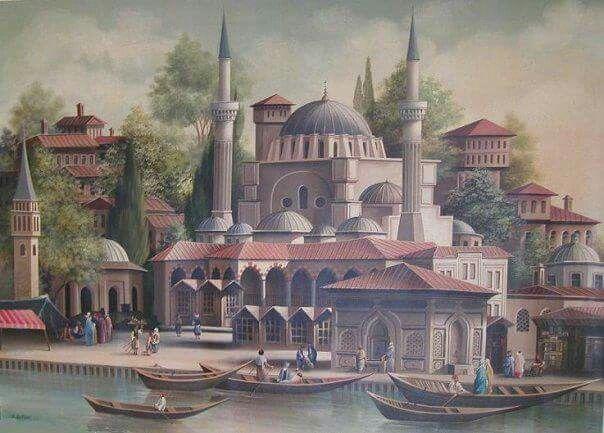 Haydar Hatemi