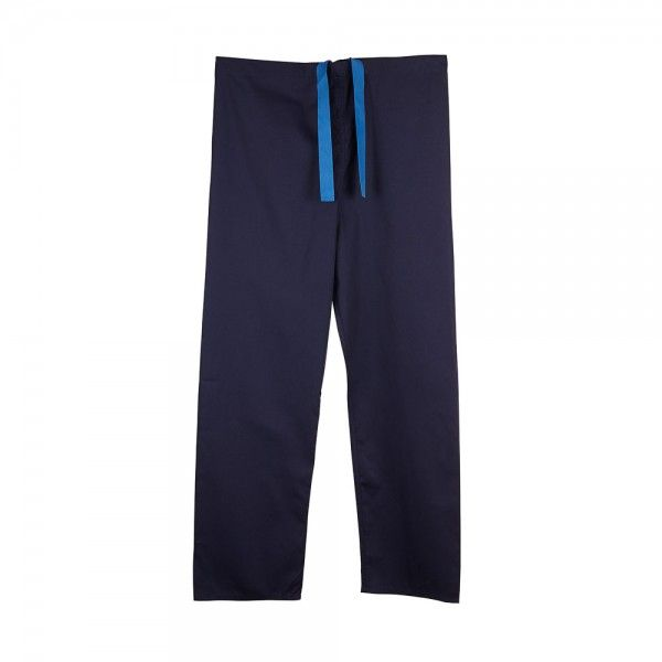 Budget Scrub Trousers in Navy £9.99  #medicalscrubs #nursescrubs  #nurses #bluescrubs #nurseuniform