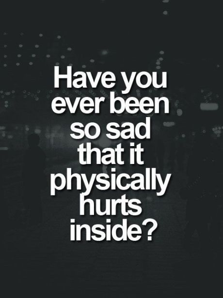 Quotes That Make You Cry Enchanting Best 25 Sad Love Quotes That Will Make You Cry Ideas On Pinterest