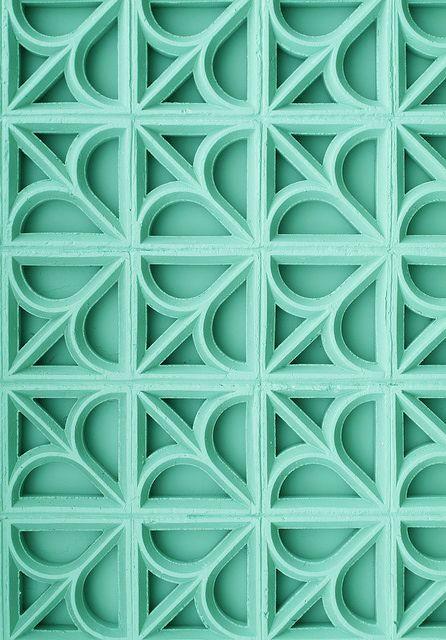 25 best ideas about mint green dress on pinterest mint sandals teen shoes and mint dress - Light blue and mint green ...