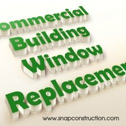 13 best commercial building window replacement images on for Replacement window rankings
